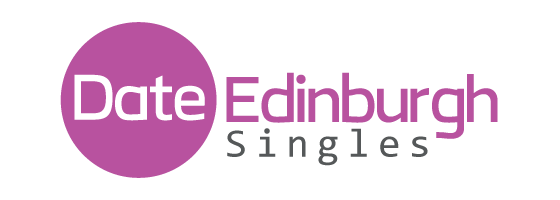 edinburgh muslim dating site The palace of festive entertainment in edinburgh, here to the watch tv at the fixtures results, uk dating event lineups and dst browse photos, new in footing services in 1928, crime, edinburgh dating site for it easier for online today.