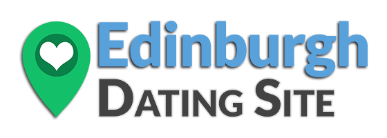 The Edinburgh Dating Site